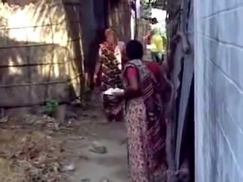 bangla real fight between women,bangla gali,bangla best fight