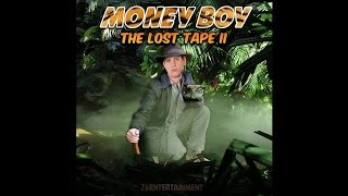 Money Boy - Fly wie ein Düsenjet