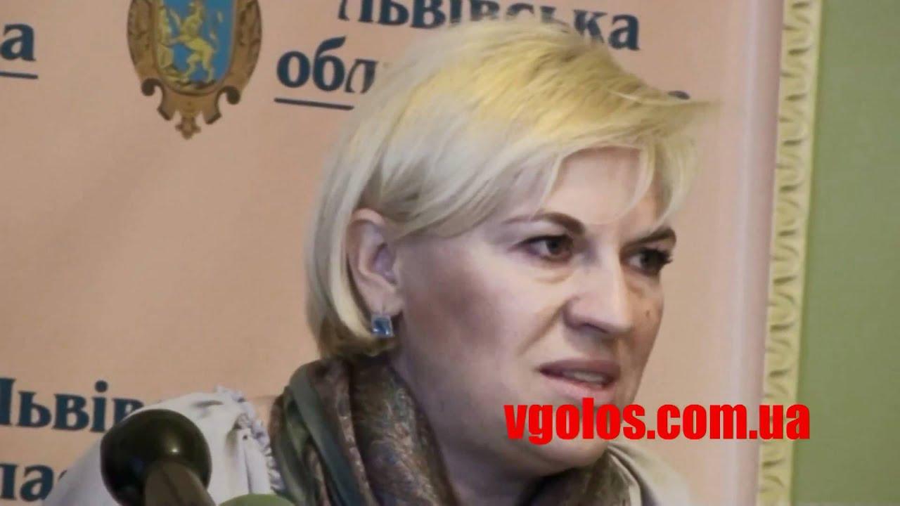 Смотреть русски сех 13 фотография