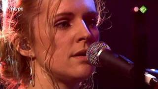 Repeat youtube video Agnes Obel - Riverside - Ebba Awards 13-01-12 HD