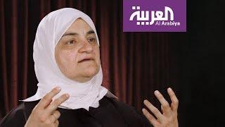اكتشف تفاصيل خلاف عبد الحسين عبد الرضا مع والدته!.