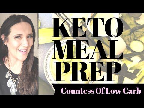keto-meal-prep-👸-costco-easy-keto-meals