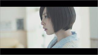 AKB48 チームA 岩田華怜による「萩の月」TVCMです。 ダンススクールに小学校など、自身の原点をたどりながら、「萩の月」とのふれあいを 表現いたしました。 そして今回 ...