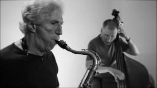 Eastman • Bob Mintzer & Chuck Israels • 'Doxy'
