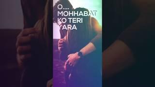 Kahi Bankar Hawa Ud To Na Jaoge full screen status || WhatsApp Status Video || sad whatsApp status