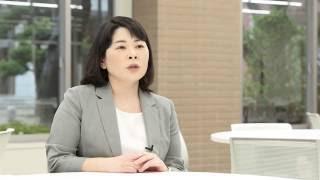 日本大学生物資源科学部 教員紹介(くらしの生物学科)
