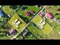 ПРОДАЖА Участки по Новорижскому шоссе Шаховской район (подмосковье дача земля участок продажа)