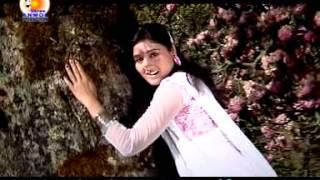 Ek Nazaara Teri Uma (Uttarakhandi Song) Tu Meri Naseeb