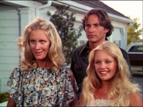 Dallas - pictures from the TV series