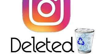 How to delete instagram account permanently Tamil   Palappallam 4g guys   Android tricks & tips