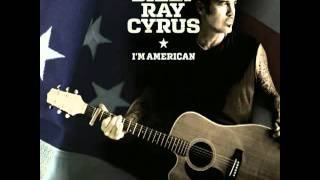 "Billy Ray Cyrus - ""Runway Lights"""