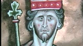 Jesus e Sua Época - A História Começa