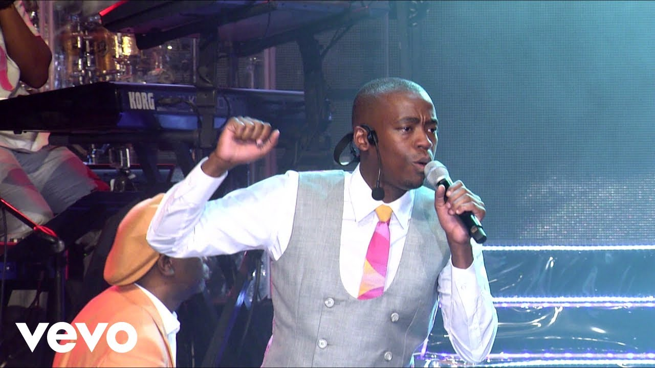 download joyous celebration 13 - photo #11