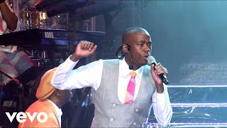 all tracks joyous celebration