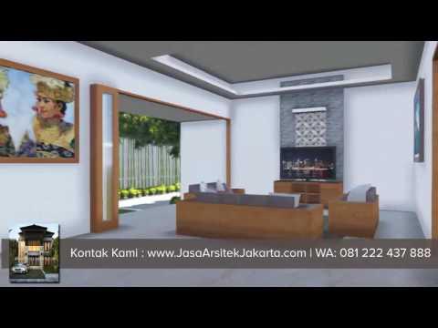 Cara Cari Jasa Desain Bangun Rumah Minimalis Mewah line Murah by