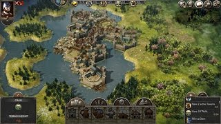 TOP BEST RTS ONLINE  OFFLINE ANDROID/ IOS of 2016 (GREAT GRAPHICS / GAMEPLAY) , Tower defense
