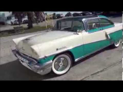 1956 Montclair Sun Valley For Sale 561 436 3131 Youtube
