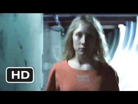 Hanna #1 Movie CLIP - Escape (2011) HD