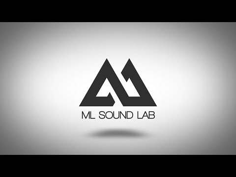 ML Sound Lab Episode 7: Cab Pack Comparison Part II