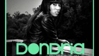 Dondria -You