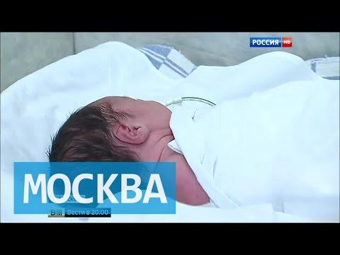 В Филатовской больнице четырехлетнюю пациентку избавили от вентральной грыжи за одну операцию