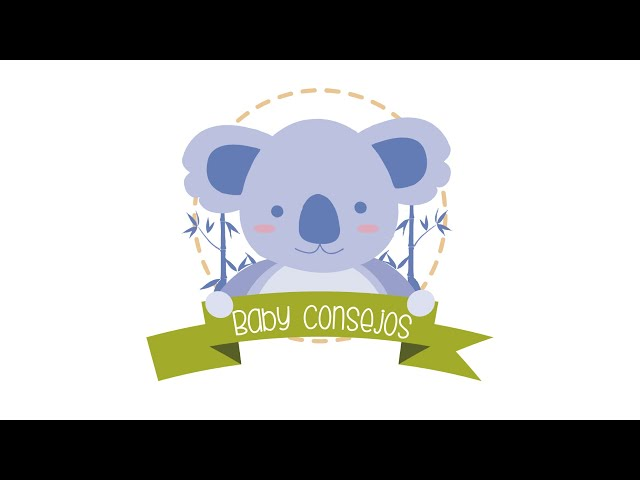 Baby Consejos - Presentación