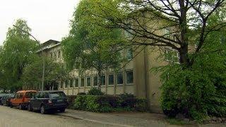 Wenn die Nachbarn Millionäre sind: Asylbewerberheim im Luxusquartier