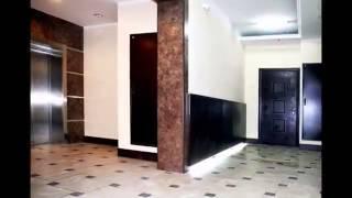 Глубочицкая 26, ЖК Покровский посад(Элитная недвижимость в новом ЖК