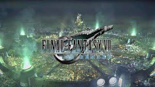 플스5 파이널 판타지 7 리메이크 초반 스토리 및 게임…