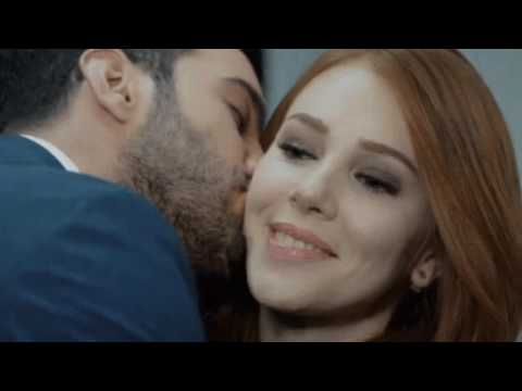 Defne & Omer- Kiralik Ask- Wherever Would I Be (Dusty Springfield & Daryl Hall)