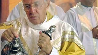 Inunda meu ser - Padre Jonas Abib - Música de Deus Católica que toca nosso coração!
