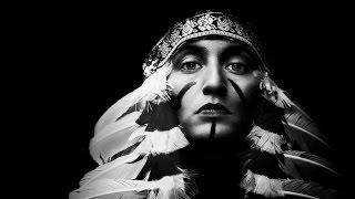 心に響くインディアンの言葉・格言・教え・名言