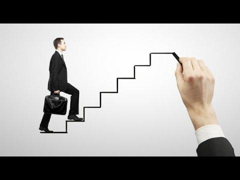 Subir e Descer escadas, Faz bem para a saúde?