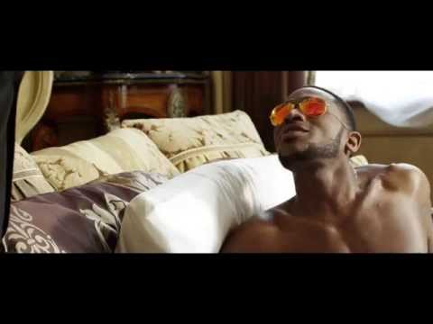 VIDEO: D'banj 10th Year Anniversary (Trailer)
