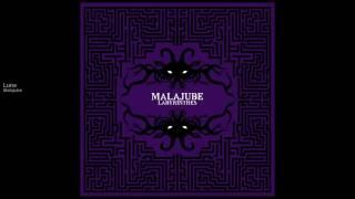 Malajube - Luna [Version officielle]