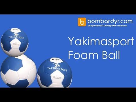 Обзор мяча Nike Pitch Premier League Ball, SC2994-336, Футбольный .