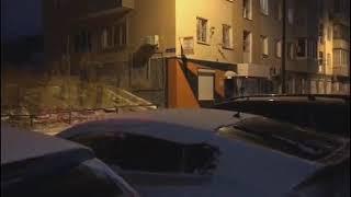 Жена не пустила в бар что сделал мужчина с припаркованными авто, обсуждают в Сети