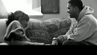 "New  Drake Ft. Russ - ""bae""    2018"