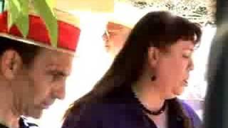 San Diego Little Italy Sicilian Italian Festival 2008