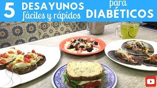 tabla de dieta de la asociación india de diabetes