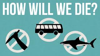 How Will We Die?