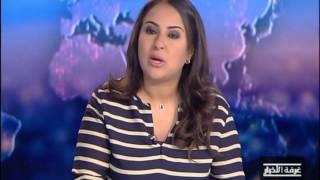 تكليف يوسف الشاهد رئيسا للحكومة التونسية