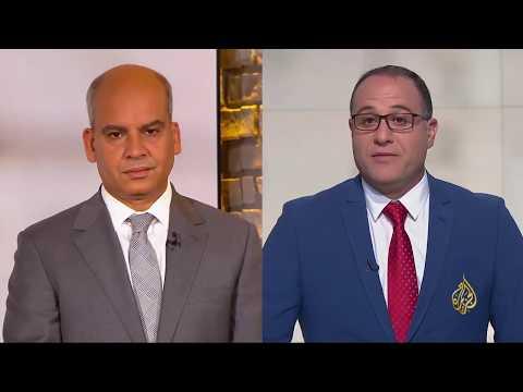 مرآة الصحافة 2017/6/28  - نشر قبل 55 دقيقة