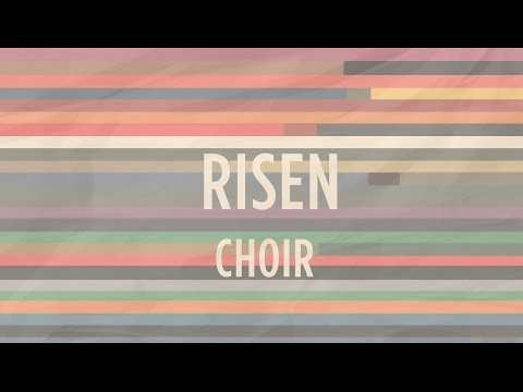 Risen | He's Able | Indiana Bible College