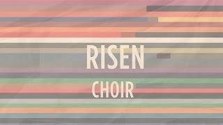 Risen | He