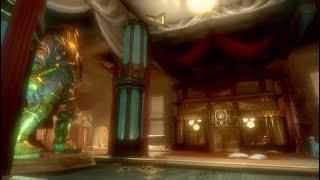 BioShock 2 Part 12