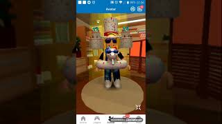 How to get all the items of the birthday of ROBLOX (13 years)