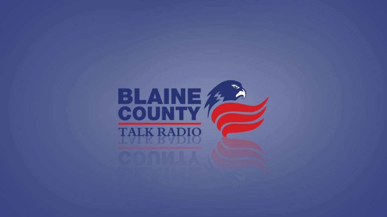 Download Blaine County Talk Radio (GTA V)