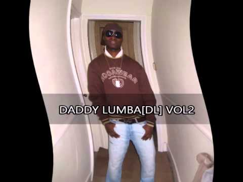 DADDY LUMBA VOL2
