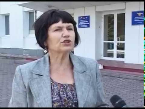 Власти Междуреченска знали о проблемах в рухнувшем доме